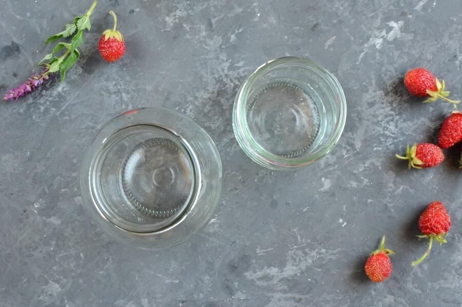 Strawberry Jam recipe - step 9