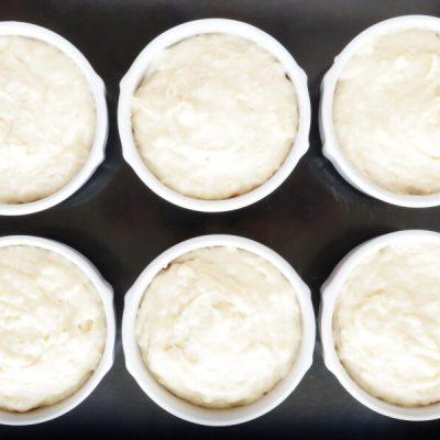 Strawberry Shortcake Cobbler recipe - step 8