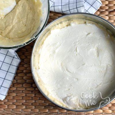 Almond Raspberry Coffee Cake recipe - step 8