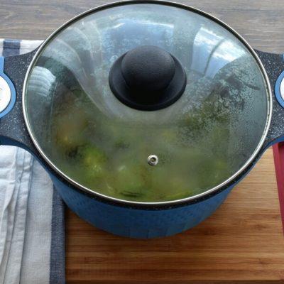 Broccoli Detox Soup recipe - step 2
