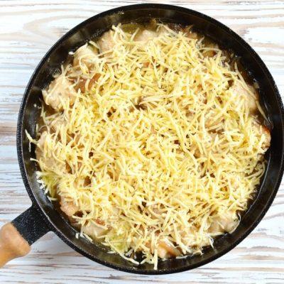 French Onion Chicken recipe - step 6