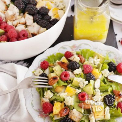 Summer-Cobb-Salad-Recipe-Delicious-Summer-Cobb-Salad-How-to-Make-a-Summer-Cobb-Salad