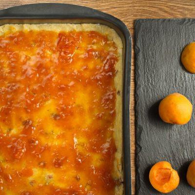 Winning Apricot Bars recipe - step 8