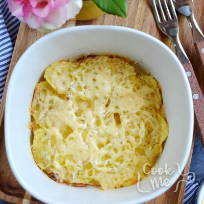 Breakfast Potatoes Recipe-How To Make Breakfast Potatoes-Delicious Breakfast Potatoes