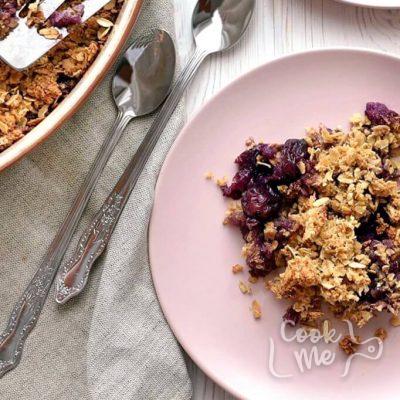 Grape-Crisp-Recipe-How-to-make-Grape-Crisp-Quickly-Grape-Crisp