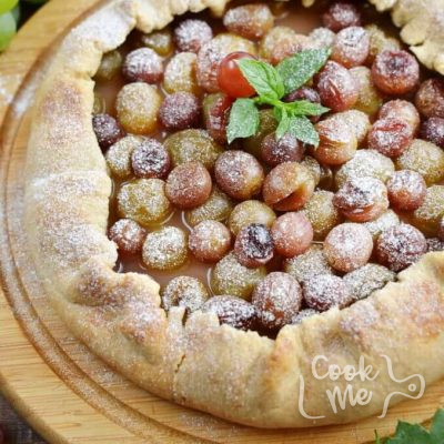 Rustic-Grape-Tarts-Recipe-How-To-Make-Rustic-Grape-Tarts-Delicious-Grape-Tarts