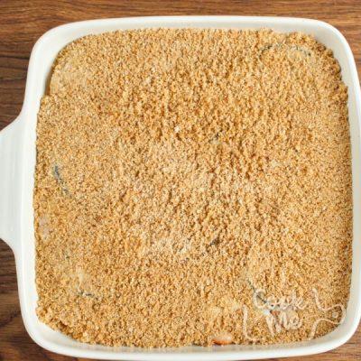 White Bean Moussaka recipe - step 8