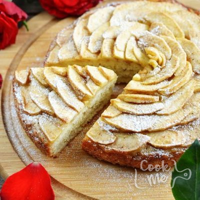 Apple-Rose-Tart-Recipe-How-To-Make-Apple-Rose-Tart-Delicious-Apple-Rose-Tart