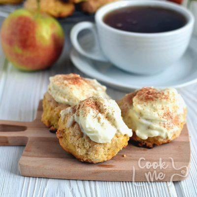 Pumpkin Sugar Cookies Recipe-How To Make Pumpkin Sugar Cookies-Delicious Pumpkin Sugar Cookies
