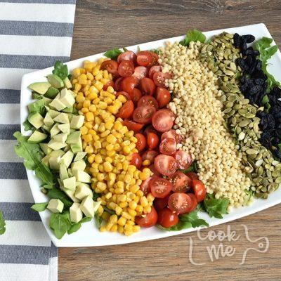 Stetson Chopped Salad recipe - step 3