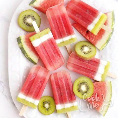 Watermelon-Popsicles-Recipe-Easy-Watermelon-Popsicles-Watermelon-Ice-Pops