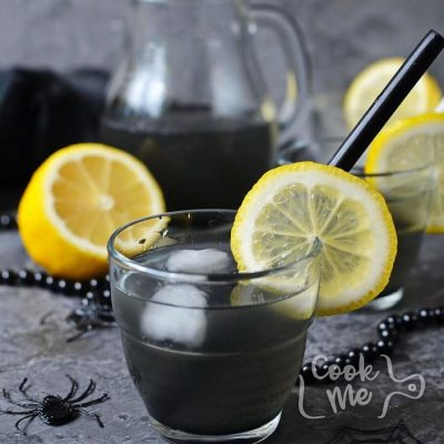Black-Lemonade-Recipe-Delicious-Black-Lemonade-How-To-Make-Black-Lemonade