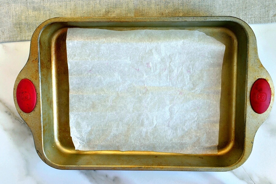 Cinnamon Beet Rolls recipe - step 5