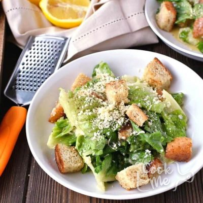 Classic-Caesar-Salad-Recipe-How-To-Make-Classic-Caesar-Salad-Classic-Caesar-Salad