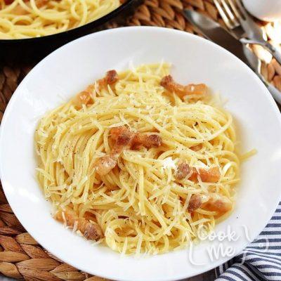 Classic-Carbonara-Recipe-How-To-Make-Classic-Carbonara-Delicious-Carbonara
