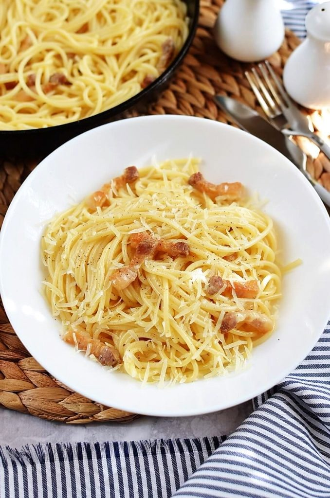 Classic-Carbonara-Recipe-How-To-Make-Classic-Carbonara-Delicious-Carbonara