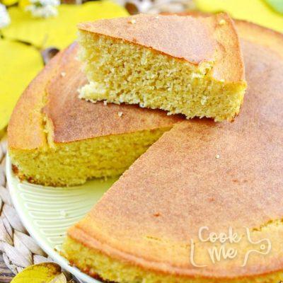 Classic-Skillet-Cornbread-Recipe-How-To-Make-Classic-Skillet-Cornbread-Delicious-Skillet-Cornbread