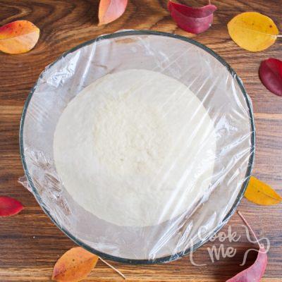Cranberry Swirl Bread recipe - step 5