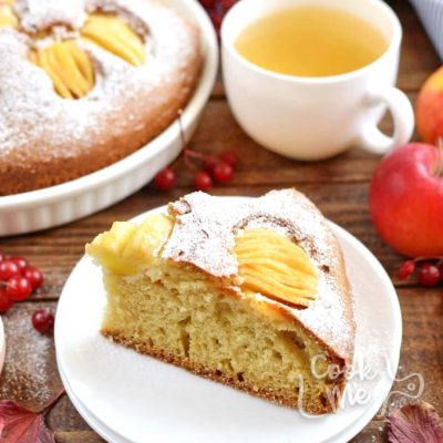 German-Apple-Cake-Recipe-Delicious-German-Apple-Cake-How-To-Make-German-Apple-Cake