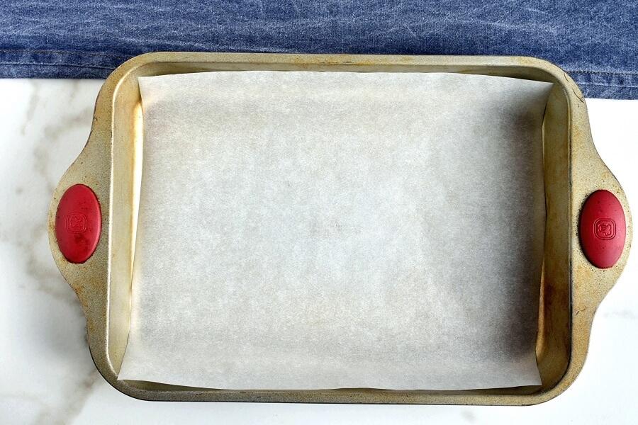 Lahmacun Pide recipe - step 2