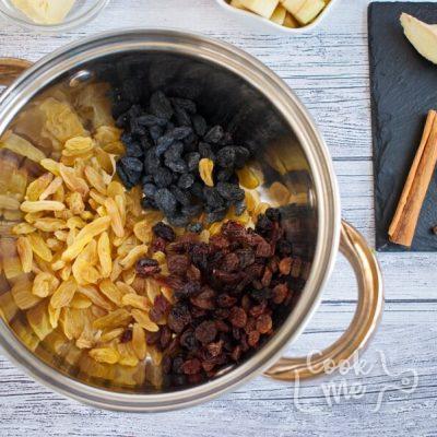 Mincemeat Recipe recipe - step 2
