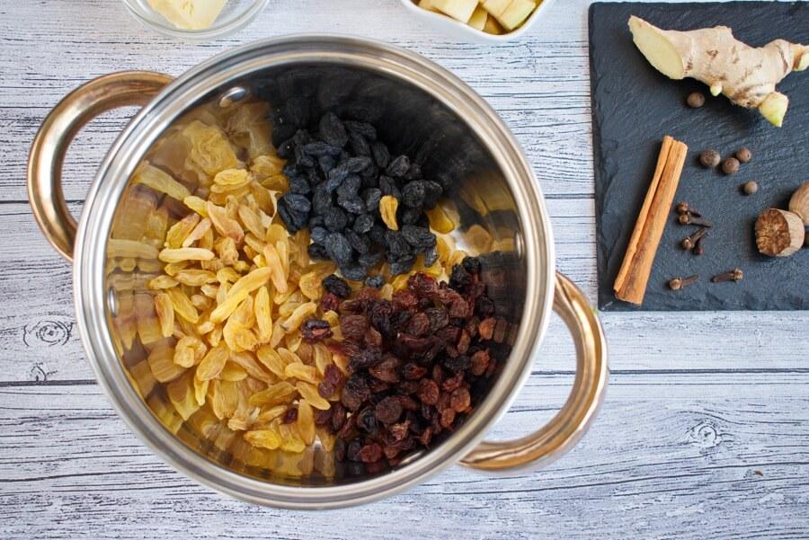 Mincemeat Recipe Recipe Cook Me Recipes