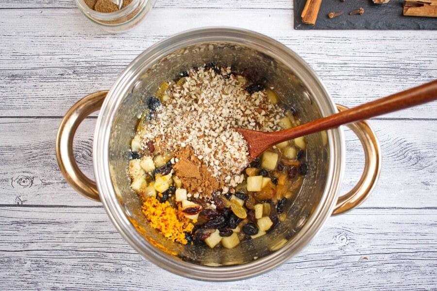 Mincemeat Recipe recipe - step 3
