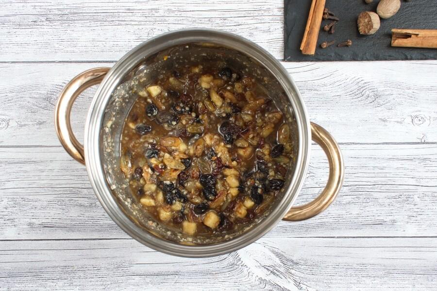 Mincemeat Recipe recipe - step 4