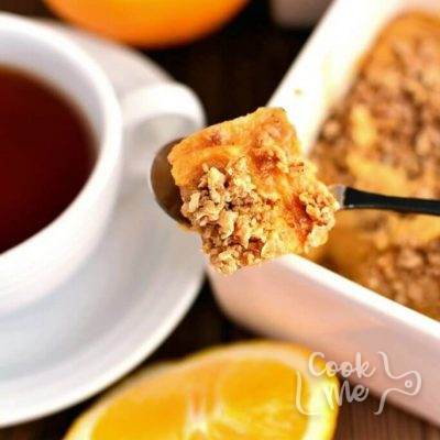 Orange-Pumpkin-Custards-Recipe-How-To-Make-Orange-Pumpkin-Custards-Delicious-Orange-Pumpkin-10Custards