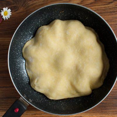 Pear Tarte Tatin recipe - step 8