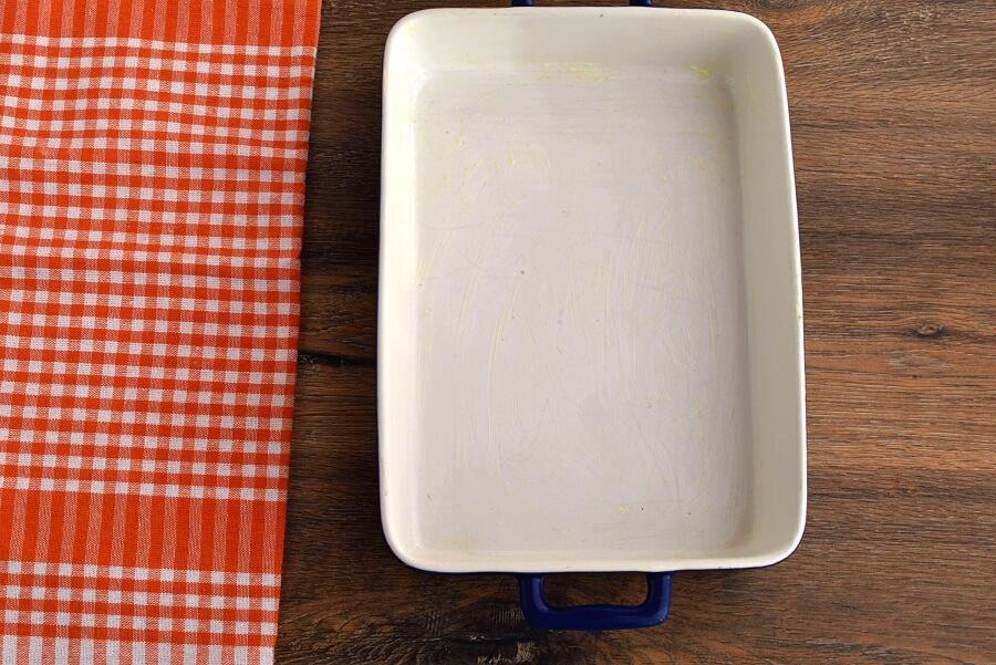 Pumpkin Soft Fluffy Dinner Rolls recipe - step 3
