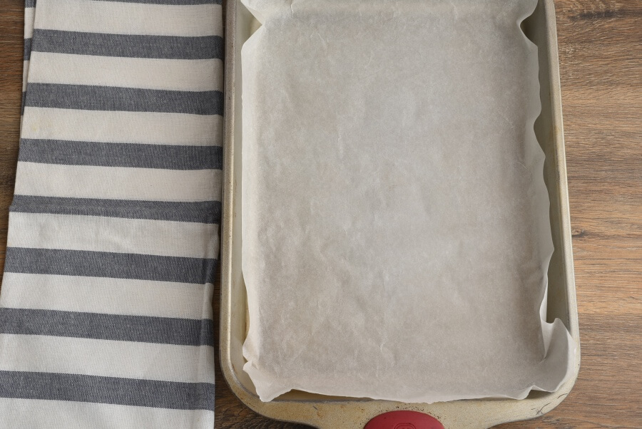 Stromboli Recipe recipe - step 1