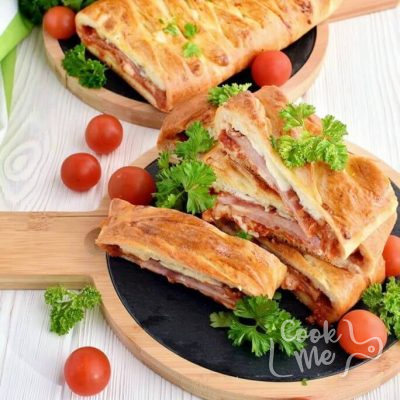 Stromboli-Recipe-How-To-Make-Stromboli-Delicious-Stromboli