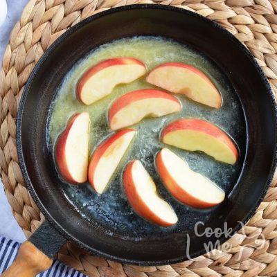 Thanksgiving Brunch Salad recipe - step 4