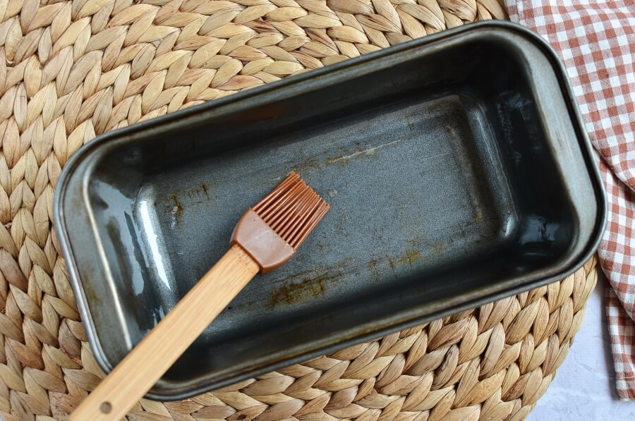 Thanksgiving Lard Bread recipe - step 6