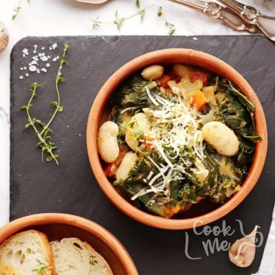 Tuscan-Ribollita-Soup-Recipe-Tuscan-Ribollita-How-to-Make-Ribollita