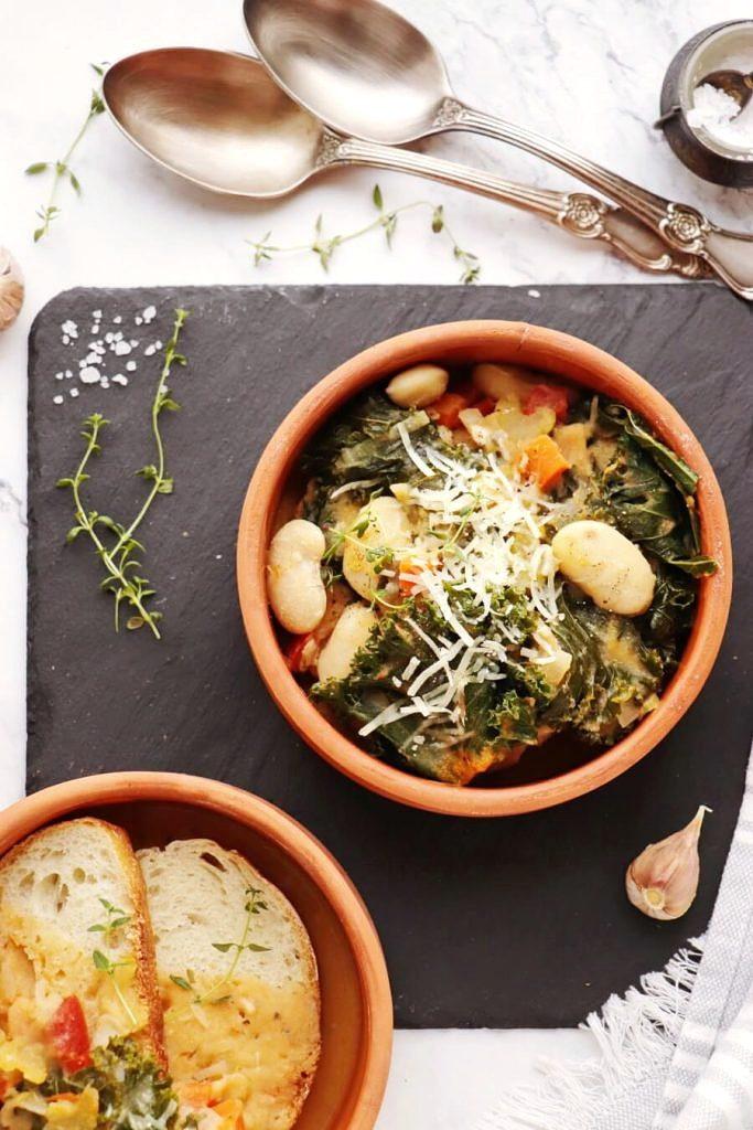 Tuscan-Ribollita-Soup-Recipe-Tuscan-Ribollita-How-to-Make-Ribollita