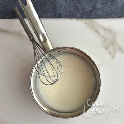 Vegan Gluten Free Beetroot Gnocchi recipe - step 8