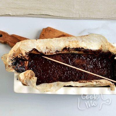Chickpea Veggie Loaf recipe - step 10
