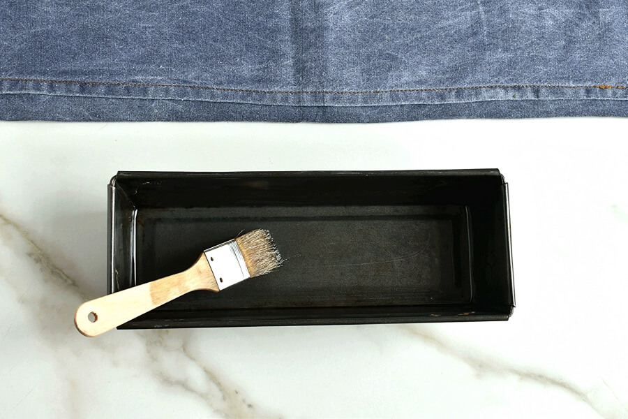 Glazed Ham Loaf recipe - step 1