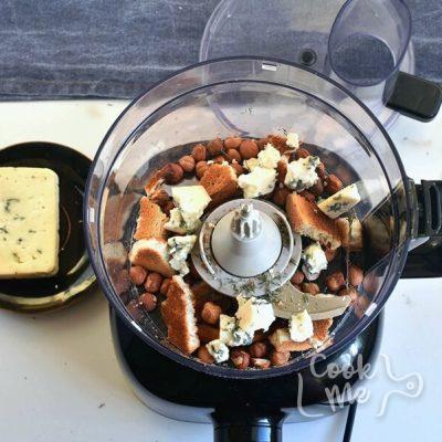 Hasselback Potatoes recipe - step 7