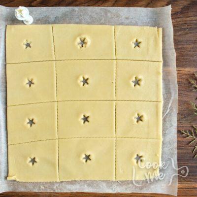 Mincemeat Pop Tarts recipe - step 2