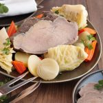 Beef Vegetable Recipes
