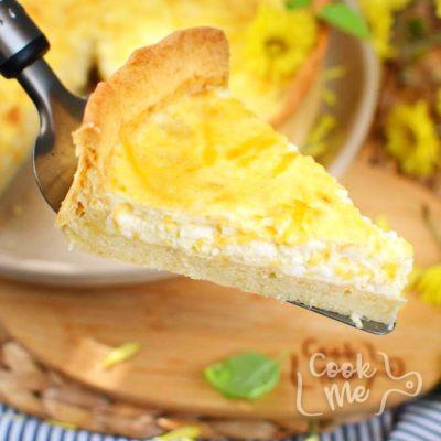 Passover-Cheese-Quiche-Recipe--Delicious-Passover-Cheese-Quiche-How-To-Make-Passover-Cheese-Quiche