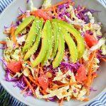 Vegetarian Fall Recipes