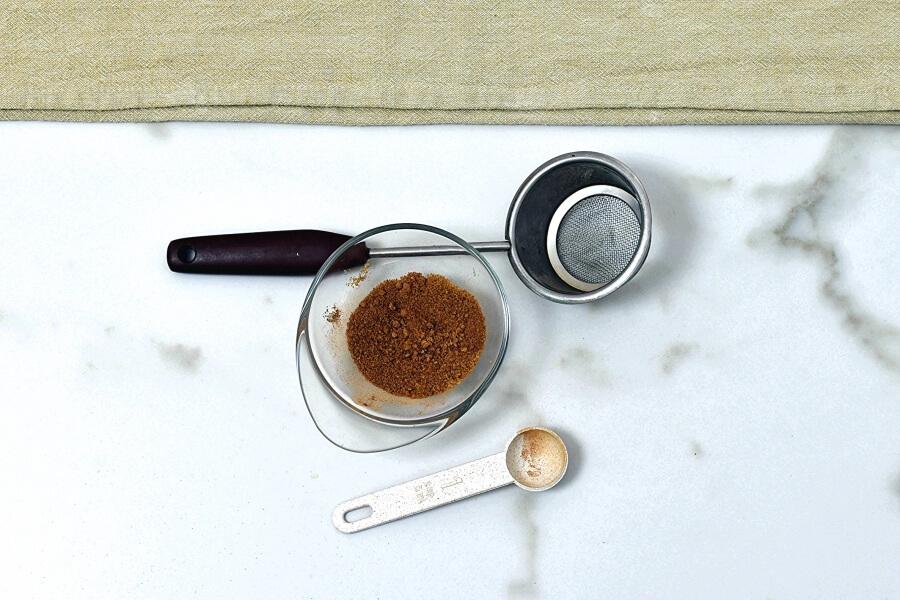 Pastelitos de Dulce de Leche recipe - step 10