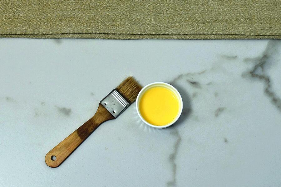 Pastelitos de Dulce de Leche recipe - step 11