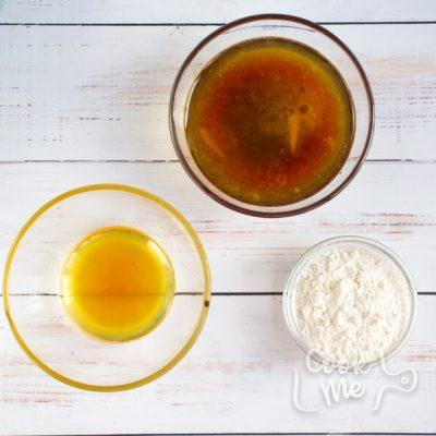 Roast Turkey Breast and Gravy recipe - step 5
