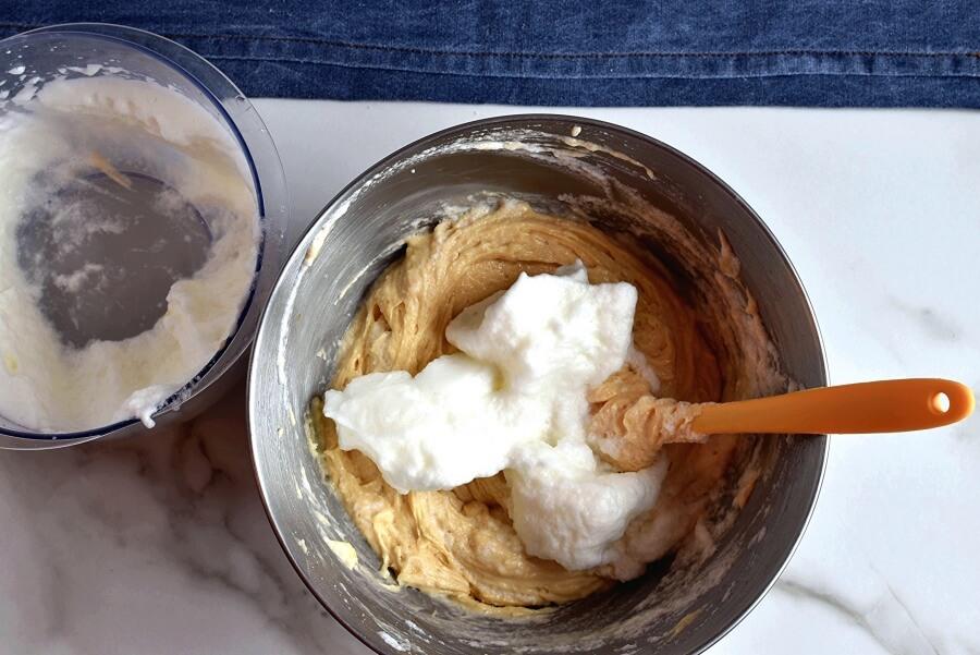 Sour Cream Pound Cake recipe - step 8