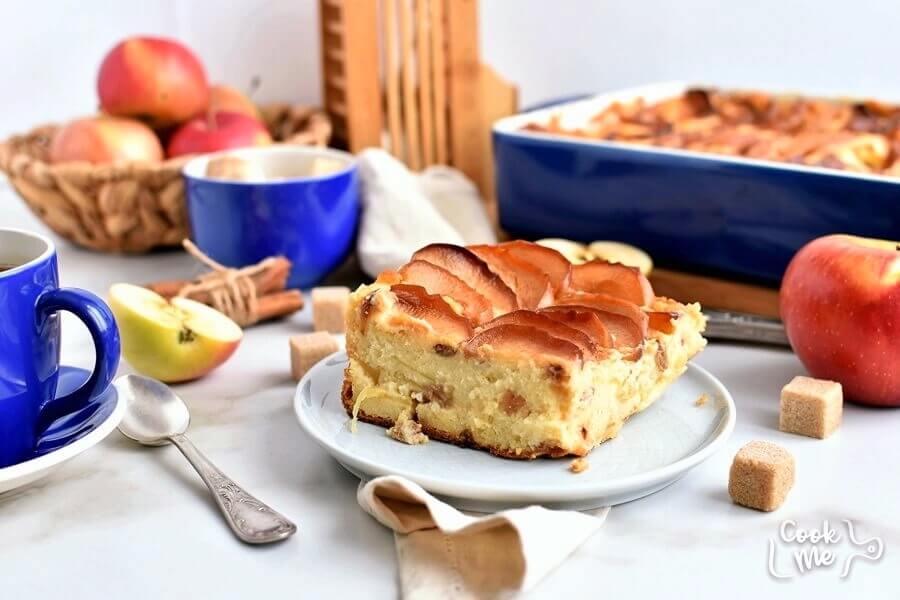 Apple-Raisin-Casserole-Recipe-How-To-Make-Apple-Raisin-Casserole-Delicious-Apple-Raisin-Casserole